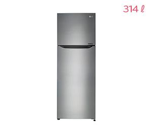 LG 싱싱 냉장고 B325S