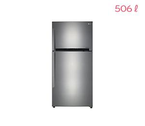 LG 싱싱냉장고 B506SE