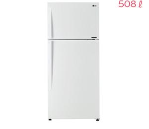 LG 싱싱 냉장고 B506WE