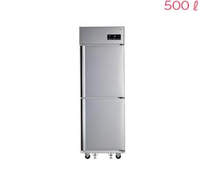 LG 업소용 일체형 냉장고 C053AF