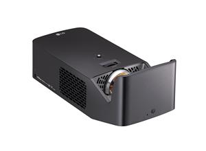 LG 미니빔 TV HF65FA