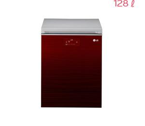 LG DIOS 김치톡톡 뚜껑식 K136AE11