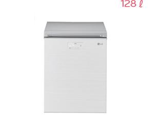 LG DIOS 김치톡톡 뚜껑식 K136AW11