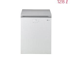 LG DIOS 김치톡톡 뚜껑식 K136LW11