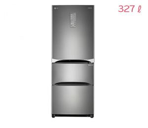LG DIOS 김치톡톡 스탠드형 K331S11H