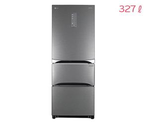 LG DIOS 김치톡톡 스탠드형 K336NS15