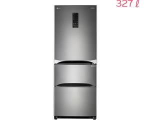 LG DIOS 김치톡톡 스탠드형 K336S11