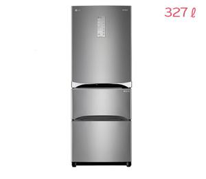 LG DIOS 김치톡톡 스탠드형 K336SN15