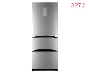 LG DIOS 김치톡톡 스탠드형 K336SS13