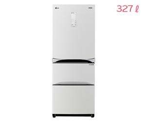 LG DIOS 김치톡톡 스탠드형 K336SW13
