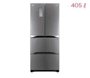 LG DIOS 김치톡톡 스탠드형 K416SB15