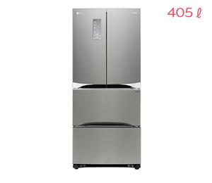 LG DIOS 김치톡톡 스탠드형 K416SS13
