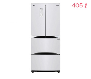 LG DIOS 김치톡톡 스탠드형 K416SW11