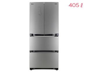 LG DIOS 김치톡톡 스탠드형 K416TS15