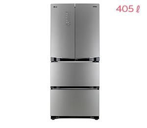 LG DIOS 김치톡톡 스탠드형 K416TS35