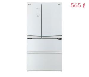 LG DIOS 김치톡톡 스탠드형 K576LW33