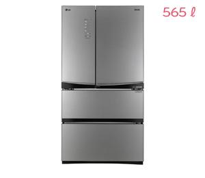 LG DIOS 김치톡톡 스탠드형 K576TS35