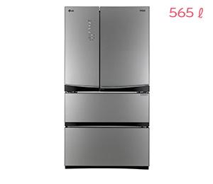 LG DIOS 김치톡톡 스탠드형 K576TS35E