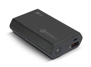 포터블 배터리 PMC-610