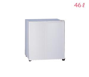 LG 싱싱 냉장고