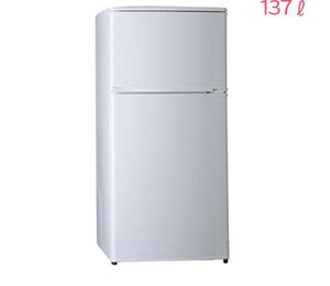 LG 싱싱 냉장고 R-B141GD