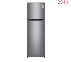 LG 일반냉장고 B267S
