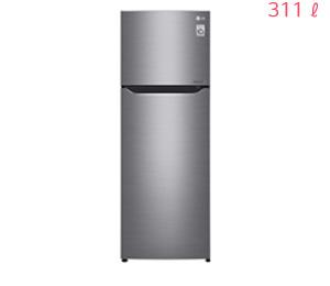 LG 일반냉장고 B327S