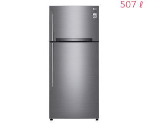 LG 일반냉장고 B507S