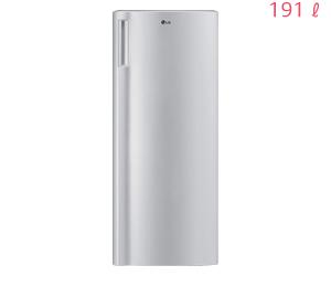 LG 꼬망스 미니 냉장고 B207S