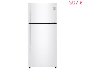 LG 일반냉장고 B507W