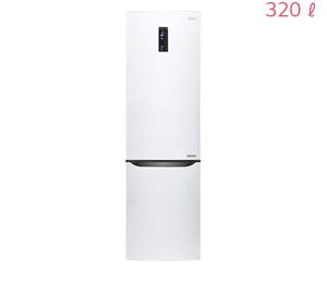 LG 상냉장 냉장고 M327W