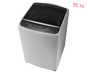LG 통돌이 세탁기 (블랙라벨 플러스) T15DR