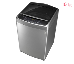 LG 통돌이 세탁기 (블랙라벨 플러스) TS16VQ