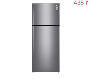 LG 일반냉장고 B447S