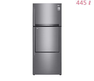 LG 일반냉장고 B447SS