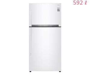 LG 일반냉장고 B607W