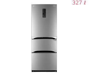 LG DIOS 김치톡톡 스탠드형 K332SS13M