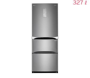 LG DIOS 김치톡톡 스탠드형 K337SN15E