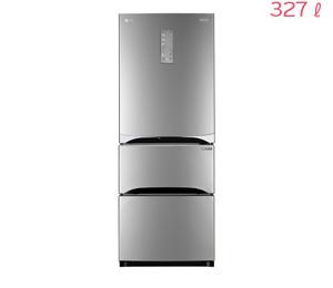 LG DIOS 김치톡톡 스탠드형 K337SS13