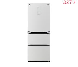 LG DIOS 김치톡톡 스탠드형 K337W11
