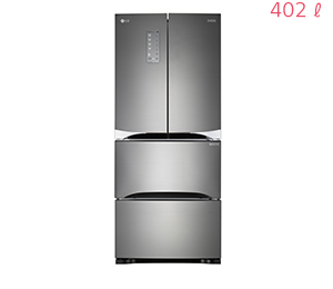 LG DIOS 김치톡톡 스탠드형 K412S11
