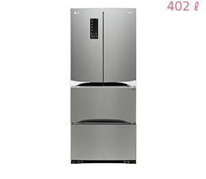LG DIOS 김치톡톡 스탠드형 K412SS13