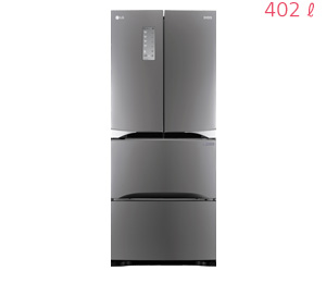 LG DIOS 김치톡톡 스탠드형 K417SB15