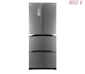 LG DIOS 김치톡톡 스탠드형 K417SB15E
