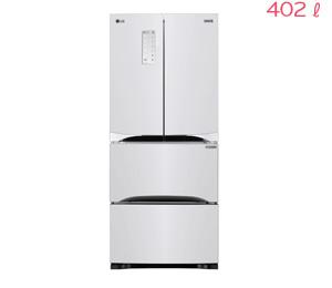 LG DIOS 김치톡톡 스탠드형 K417SW11