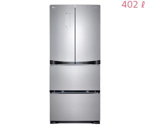 LG DIOS 김치톡톡 스탠드형 K417TS15E