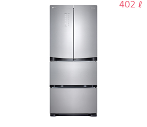 LG DIOS 김치톡톡 스탠드형 K417TS35