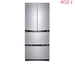 LG DIOS 김치톡톡 스탠드형 K417TS35E