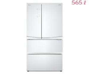 LG DIOS 김치톡톡 스탠드형 K577LW33