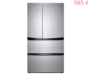 LG DIOS 김치톡톡 스탠드형 K577TS35